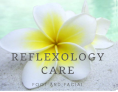 Reflexology Care